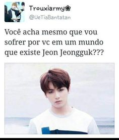 Read 03 from the story Kpop Zoeira by jiminxpandinha (taehyung; Bts Memes, Bts Meme Faces, Funny Memes, Funny Videos, Jeon Jeongguk, Foto Bts, Bts Bangtan Boy, Bts Jungkook, K Pop