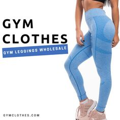 5fa865cf4 106 inspiring Women Fitness Clothes Manufacturers images in 2019 ...