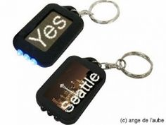 THE KEYCHAIN!!!!! #FiftyShades @50ShadesSource www.facebook.com/FiftyShadesSource