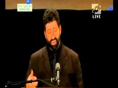 Jonathan Cahn Open National Day of Prayer With Warning of Judgment