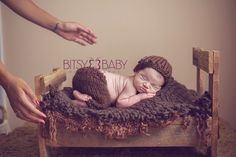 DC Newborn Photography - Maryland Newborn Photography - Annapolis Kid Photographer: Ten Newborn Photographers Safety Tips Baby Photography Tips, Newborn Photography Poses, Newborn Photographer, Baby Blessing, Maternity Poses, Safety Tips, Photos, Pictures, Kids