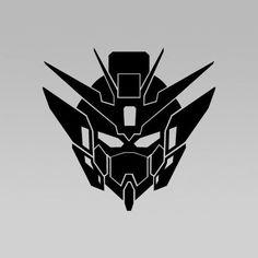 23 Best Gundam Images Gundam Gundam Art Gundam Wallpapers