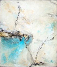 michelle y williams | abstract contemporary art | santa fe ・tulsa ・ chicago ・ new york  ・ houston
