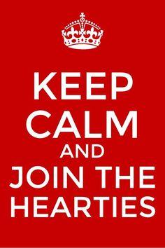 @Hallmark Channel @WCTH_TV #WhenCallstheHeart #Hearties pic.twitter.com/Pnr8Pz7ad2