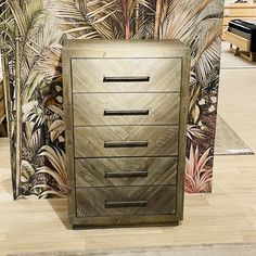 Nick Scali @nickscali OLYMPIA tallboy showing its unique texture and patterns. Made from Acacia and comes in matching dining tables, coffee and lamp tables, console, buffet, and TV Unit . . . . . . . . . #nickscali #tallyboy #dresser #furniture #furnitureonline #furniture #furnituredesign #vintagefurniture #luxuryfurniture #interior #interiordesign #interiordecor #homedesign #bedroomdesign #cabinet #home #decor #homedecor #design #decoration #luxury #moodfurnitureau