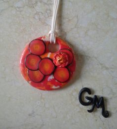 Piroskoros medal