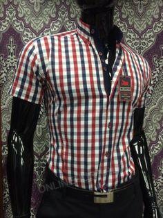 11 Best Koszule tureckie images | Koszula męska, Koszula, Odzież