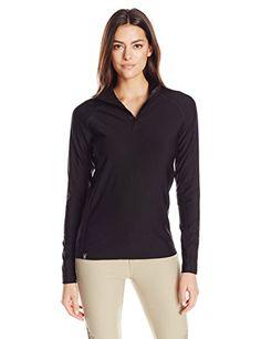 b4c71d91c9 Ibex Merino Wool Women s Woolies 3 Long Sleeve