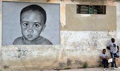 Arte en La Habana