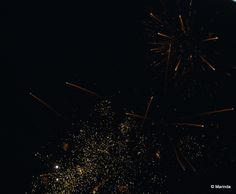 #vuurwerk #fireworks #NIEUWJAAR #OUDJAAR #newyearseve #2016