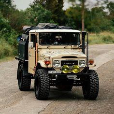 tree sky outdoor and natureYou can find Pickup trucks and more on our website.tree sky outdoor and nature Toyota 4x4, Toyota Trucks, Chevrolet Trucks, Diesel Trucks, Pickup Trucks, Ford Trucks, 1957 Chevrolet, Chevrolet Impala, Lifted Trucks