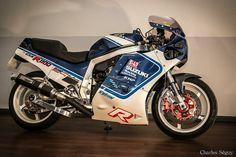 Suzuki Gsx R, Gsxr 1100, Cool Motorcycles, Racing, Passion, Bike, Cars, Lifestyle, Vehicles