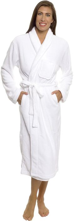 19 Best Bath robes for children images  b8088501e
