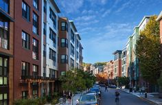5 intriguing trends to track in the multifamily housing game | Building Design + Construction