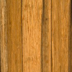 Strand Woven Bamboo Flooring Natural Antique