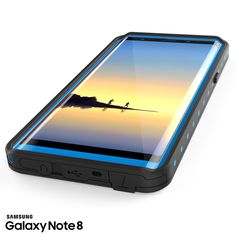 how to give yourself a haircut 71 best galaxy note 8 waterproof punkcase studstar 9749