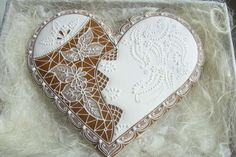 Srdce 1