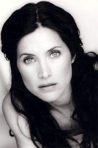 Rachel Shelley                                                                                                                                                                                 More