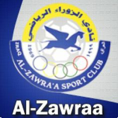 Android App Market for: AL ZAWRAA SPORT Best Android, Android Apps, Free Android, Mobile App, Free Apps, Coding, Sports, Live Tv, Soccer