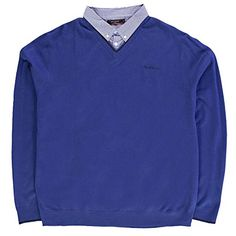 Mens Jumpers, Cobalt, Knitwear, V Neck, Athletic, Zip, Amazon, Jackets, Fashion