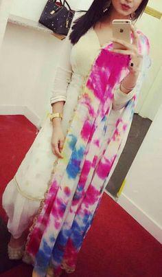 Punjabi Suits Designer Boutique, Punjabi Boutique, Boutique Suits, Boutique Dresses, Latest Punjabi Suits, Indian Suits, Indian Dresses, Indian Wear, Punjabi Fashion