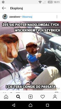 Very Funny Memes, Meme Meme, Minecraft, Haha, Humor, Hilarious Memes, Ha Ha, Humour, Funny Photos
