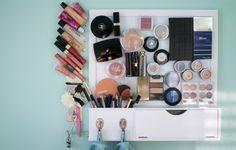 20Ideas para organizar los objetos