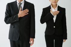 第17号◆会員限定マガジン「金井龍男のブログやSNSでは公開しないココだけの仕事術!(第17号)」を発行致しました。  今週の仕事術は、『ベネフィット(売り文句)』について、お話しされています。  あなたが提供するサービス(商品)の効果的な売り文句って何ですか?  効果絶大の売り文句を使って、ビジネスの成功に繋げましょう!  是非ご覧いただき、皆さんのお仕事にお役立てください。  ◎マガジンはこちらから(会員限定・ログインが必要です) http://presidentbank.jp/magazine/   中小企業・個人事業の経営者が集うポータルサイト PRESIDENT BANK(プレジデントバンク) http://presidentbank.jp/   #ビジネス #経営者 #中小企業 #個人事業 #起業家 #仕事術 #戦略 #プレジデントバンク #PRESIDENTBANK #マガジン #ブログ