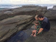 7 Powerful Shifts Towards Respectful Parenting