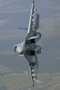 The Russian MiG-35