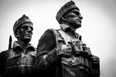 Soldiers by Steven Peterson on Soldiers, My Friend, Cool Photos, Memories, Photography, Travel, Collection, Voyage, Souvenirs