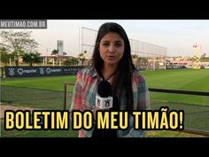 Corinthians treina e antecipa concentração para clássico; Uendel deve jogar