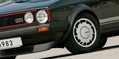 Golf Grip Tips For Beginners Volkswagen Golf, Golf Mk2, Car Sketch, Mk1, Golf Tips, Vehicles, Wheels, Wedge, Inspiration