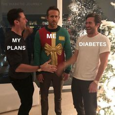 Prediabetes is a condition where the glucose level in the blood is elevated to a level higher than normal, but not high enough to be considered as diabetes. Most of the people who have type 2 diabetes started as prediabetics. Percy Jackson Memes, Percy Jackson Books, Percy Jackson Fandom, Magnus Chase, Diabetes Memes, Type 1 Diabetes, Diabetes Diet, Rick Riordan Series, Rick Riordan Books