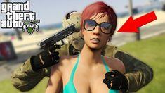 GTA 5 OLAY YERİ - Rehine Kurtarma Operasyonu Round Sunglasses, Sunglasses Women, Gta 5, Olay, Youtube, Fashion, Moda, Round Frame Sunglasses, Fashion Styles