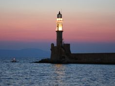 Chania, Greece - Travel Guide and Travel Info Kai, Chania Greece, Mount Olympus, Crete Island, Travel Info, Travel Guide, Greece Travel, Far Away, Places To See