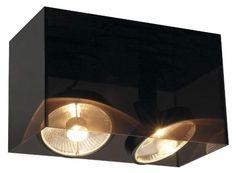 DM Lights Acrylbox DM 117232 DM 117232