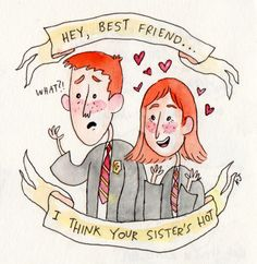 Harry Potter Valentines Day Cards Harry Potter Funny Harry - Hilarious harry potter valentines cards perfect special wizard life