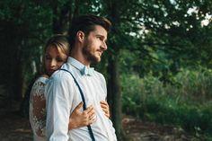 Hochzeitsfotograf Berlin, Hochzeitsreportage, Hochzeitsfotos, Hochzeitsportraits   Paul liebt Paula