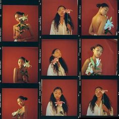 Hasselblas C/m 📸 / 🎞 Kodak Portra __ Portrait Photography Poses, Film Photography, Digital Photography, Editorial Photography, Portraits, Conceptual Photography, White Photography, Street Photography, Landscape Photography