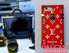 34d250e89e LV X Supreme iPhoneXS Maxケース,シュプリーム iphone8plusケース ヴィトン,芸能人 アイフォン8ケース