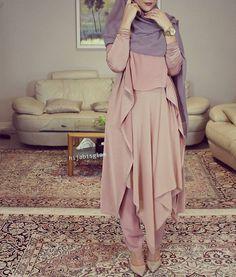 @hijabisglam ♡♡♡♡♡♡♡♡ #tesettur#hijabfashion #hijabstyle #hijabbeauty #winter #beautyblogger #hijabstyleicon #beauty #hijab #hijabmurah #hijabinstan #beautiful #hijabmurah #hijabers #hijabtutorial #hijabvideo