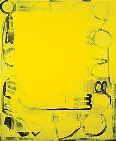 Stuart Cumberland - Artist, Fine Art Prices, Auction Records for Stuart Cumberland