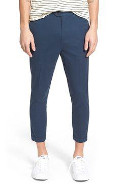Tavik 'Channel' Cropped Pants