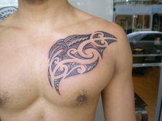 Showcase of Maori Tattoo Designs 2011 Maori Tattoo Design for Chest 2011 – Pho. Showcase of Maori Tattoo Designs 2011 Maori Tattoo Design for Chest 2011 – Pho. Maori Tattoos, Ta Moko Tattoo, Tattoos Arm Mann, Tribal Tattoos For Men, Maori Tattoo Designs, Tribal Sleeve Tattoos, Cool Tattoos For Guys, Celtic Tattoos, Tattoo Life