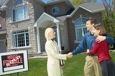 Consejos para el asesor inmobiliario: el trato al cliente para la venta o renta de una propiedad | Melrom Blog