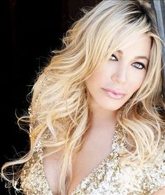 Taylor Dayne dévoile son single, Dreaming. - Influence
