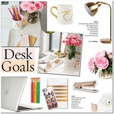 A home decor collage from March 2017 by helenevlacho featuring interior, interiors, interior design, home, home decor, interior decorating, Kate Spade, Studio S...