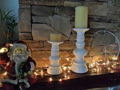 Tienda DecoCactus cactus crasas suculentas macetas de cemento cerámica banquetas romanas: Feliz 2013