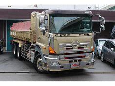 Japanese Used Trucks for Sale - Best Exporter All Japanese, Japanese Cars, Used Trucks For Sale, Vehicles, Trucks, Car, Vehicle, Tools